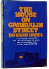 the-house-on-garibaldi-street.jpg