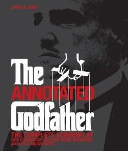 theannotatedgodfather.jpg