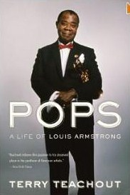 a-life-of-louis-armstrong.jpg
