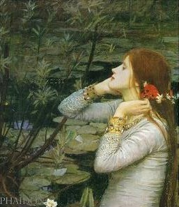 waterhouse.jpg