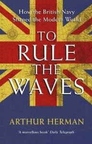 to-rule-the-waves.jpg