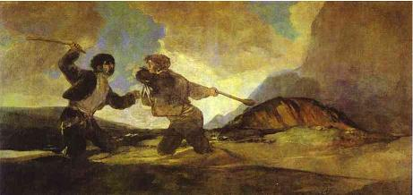 Francisco_de_Goya._Fight_with_Clubs.jpg