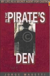 in_the_pirates_den.jpg