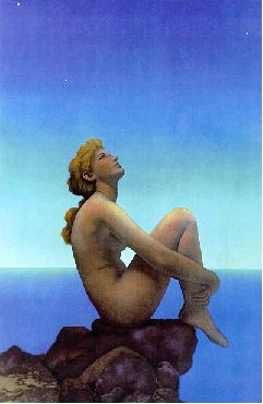 Maxfield_Parrish_Stars.jpg